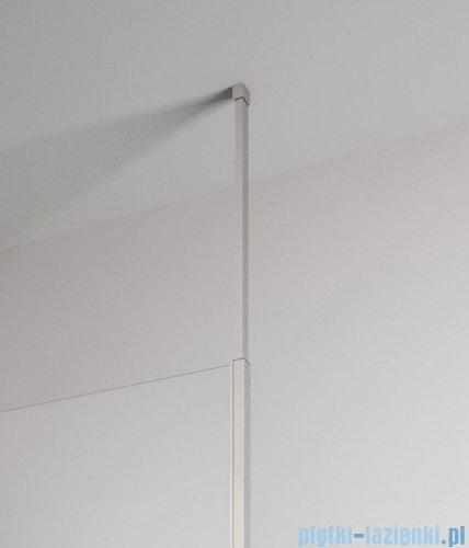 Radaway Euphoria Walk-in III kabina 120x90cm szkło przejrzyste 383134-01-01/383121-01-01/383160-01-01