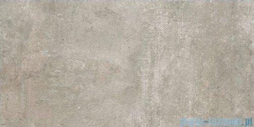 Cotto Tuscania Grey Soul Mid Rettificato płytka podłogowa 30,4x61
