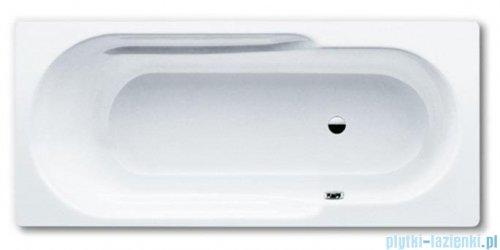 Kaldewei Rondo Wanna model 710 180x80x44cm 221700010001
