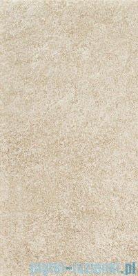 Paradyż Flash bianco mat płytka podłogowa 30x60