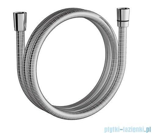 Ravak SilverShine wąż prysznicowy 200cm X07P339