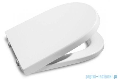 Roca Meridian-N Compacto Deska Wc twarda A8012AB004