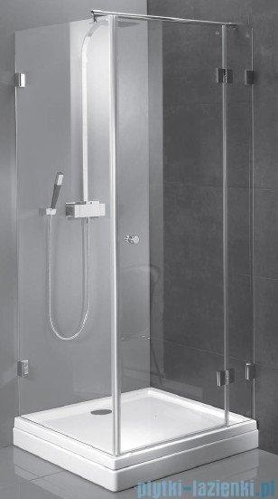Riho Scandic Lift M203 kabina prysznicowa 180x90x200cm prawa GX0902802