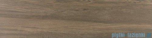 Zirconio Timber Nuez płytka podłogowa 30x120
