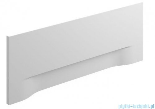 Polimat obudowa wanny przednia 150cm