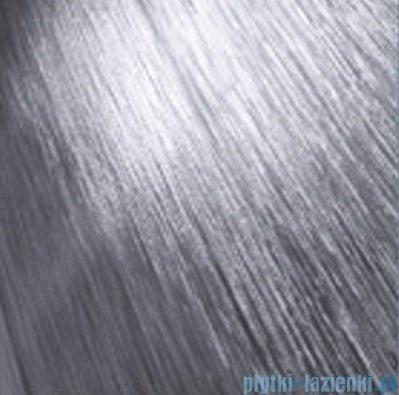 Wiper Premium Slim Ponente odpływ liniowy 110 cm z kołnierzem