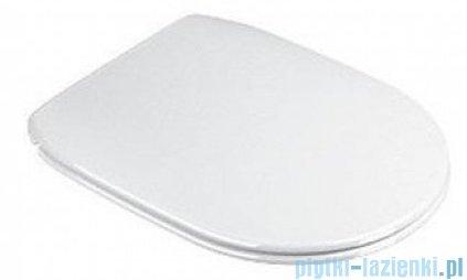 Catalano Sfera deska sedesowa wolnoopadająca biała 5SSSTF00