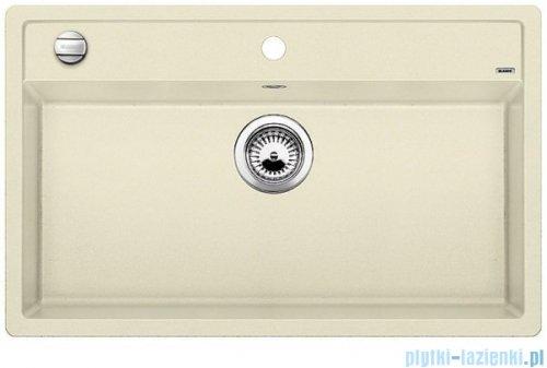 Blanco Dalago 8  Zlewozmywak Silgranit PuraDur kolor: jaśmin  z kor. aut. 516634