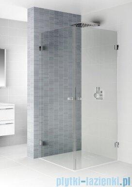 Riho Scandic Lift M209 kabina prysznicowa 100x100x200 cm GX1205200