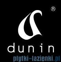 Dunin Wallstar pilaster PIL-017A