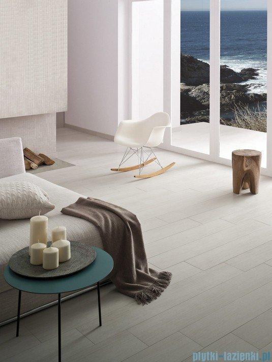 My Way Rovere bianco mozaika B 29,8x29,8