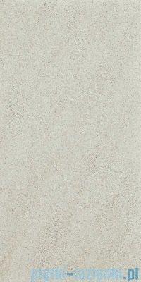 Paradyż Duroteq grys mat płytka podłogowa 29,8x59,8