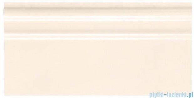 Dunin Carat beige 30x15,5cm C-BG03