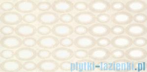 Dekor ścienny Tubądzin Finezza 2 29,8x59,8