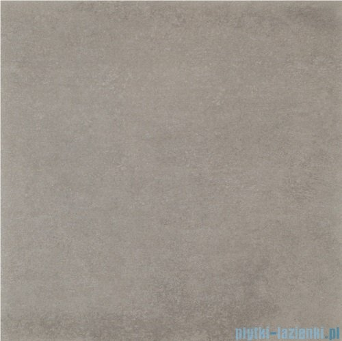 Paradyż Rino grafit mat płytka podłogowa 59,8x59,8