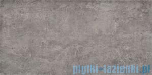 Płytka ścienna Tubądzin Finezza R.1 29,8x59,8