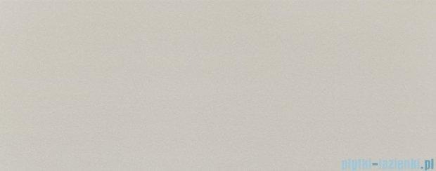 Tubądzin Elementary dust płytka ścienna 29,8x74,8