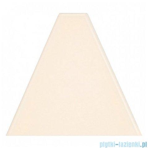 Dunin Carat beige 10x9cm C-BG06