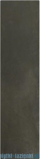 My Way Tigua grafit płytka podłogowa 29,8x119,8