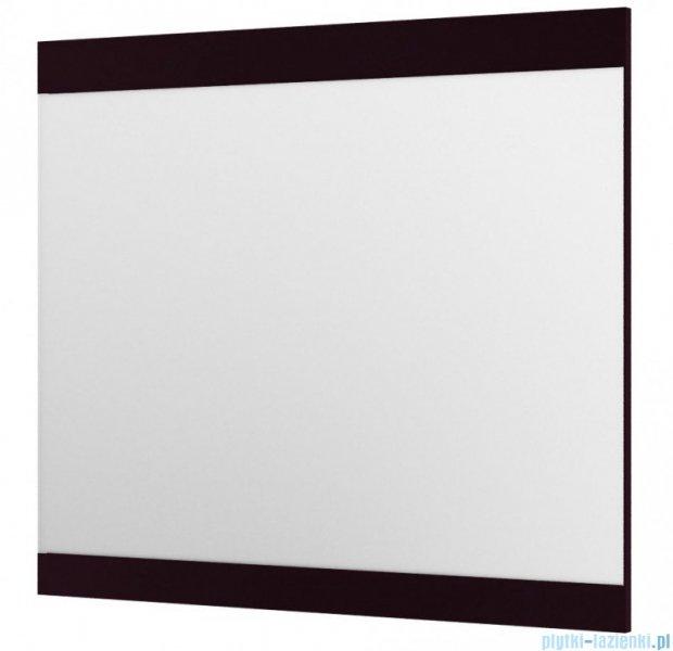 Aquaform Decora lustro 90cm fiolet 0409-542812