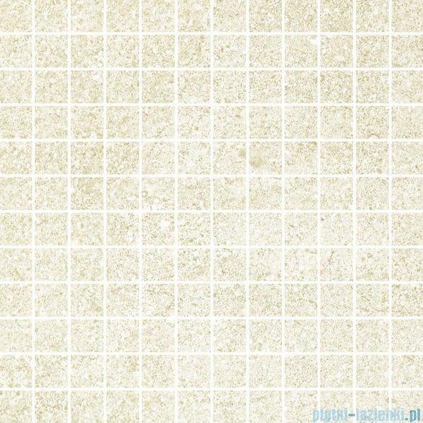 My Way Nomada crema mozaika 29,8x29,8