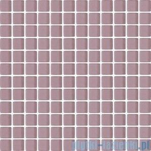 Paradyż mozaika szklana lilac 29,8x29,8