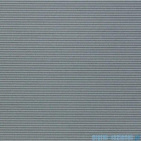Domino Indigo szary płytka podłogowa 33,3x33,3