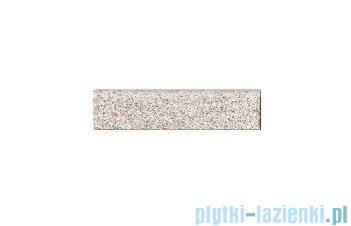 Cokół podłogowy Tubądzin Tartan 8 33,3x8