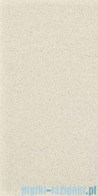 Paradyż Duroteq perla poler płytka podłogowa 29,8x59,8