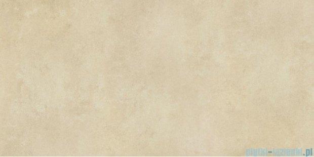 Tubądzin Epoxy beige 2 MAT płytka gresowa 89,8x44,8