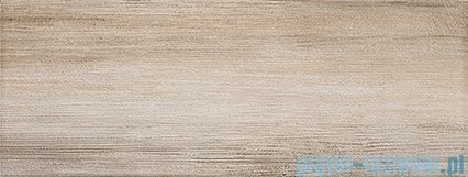 Płytka podłogowa Pilch Capri szary PR-353A 16,07x42,57