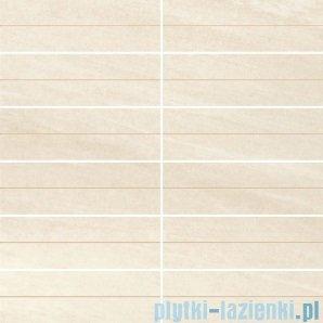 Paradyż Masto bianco A półpoler inserto 29,8x29,8