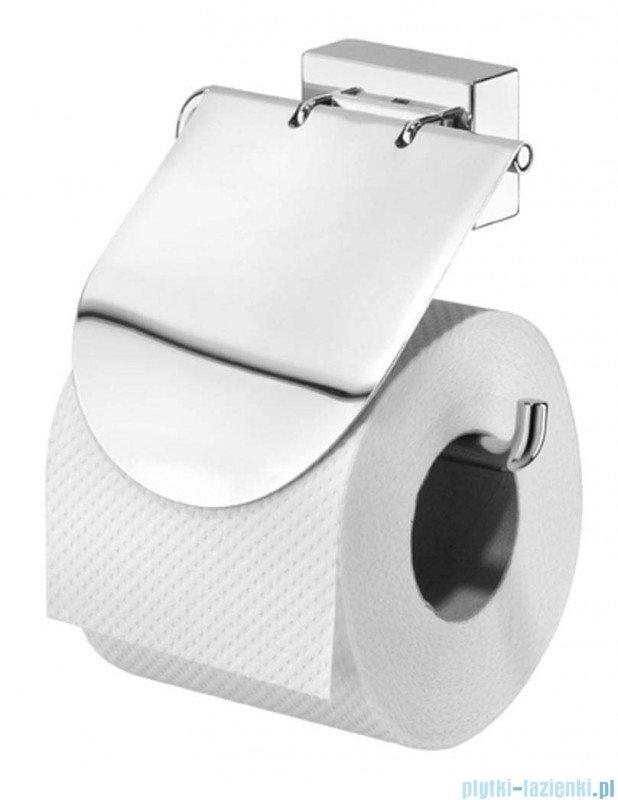 Tiger Figueras Uchwyt na papier toaletowy chrom 3191.03