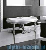Kerasan Retro Chromowane nogi pod umywalkę 7300