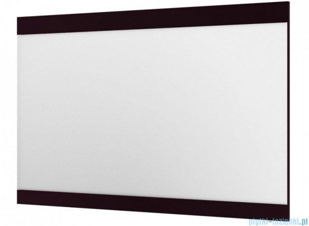 Aquaform Decora lustro 120cm fiolet 0409-542813