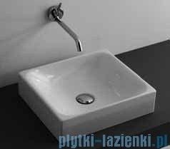 Kerasan Cento Umywalka wolno stojąca 40x35- 3554