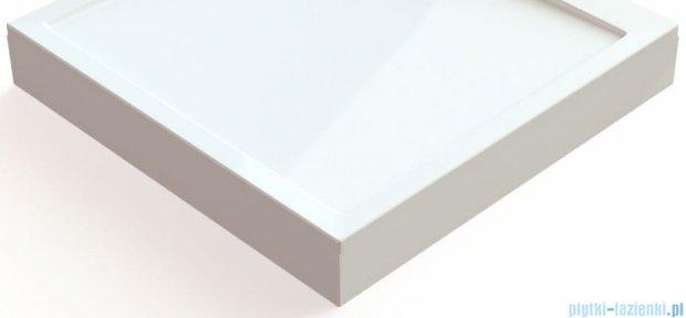 Sanplast Obudowa brodzika OBL 80x140x12,5 cm 625-401-1370-01-000