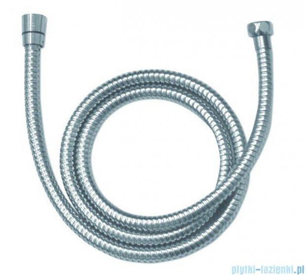 Deante Wąż natryskowy rozciągliwy NDA 051W