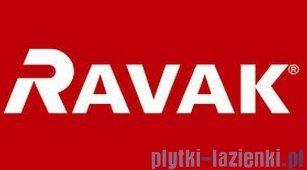Ravak Syfon click-clack chrom X01315