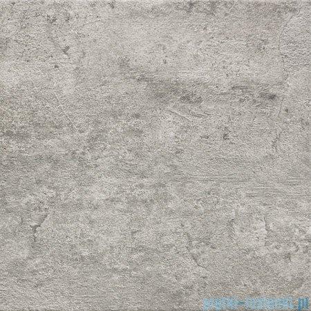 Domino Gris grafit płytka podłogowa 33,3x33,3