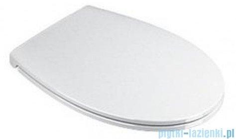 Catalano Catalano Velis deska sedesowa wolnoopadająca biała 5V57STF00