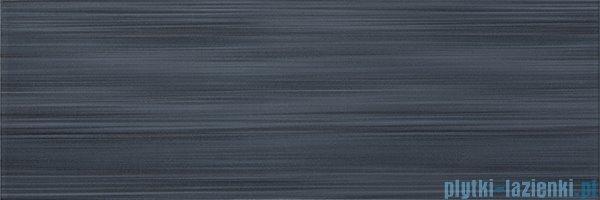 Pilch Manhattan niebieski SR-155 E płytka ścienna 20x60