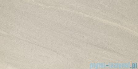 Paradyż Arkesia grys poler płytka podłogowa 44,8x89,8