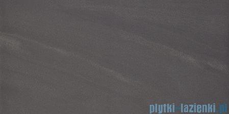 Paradyż Arkesia grafit satyna płytka podłogowa 44,8x89,8