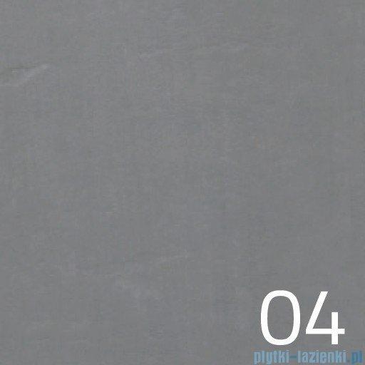 Vayer Citizen Leo K 121x50cm umywalka strukturalna kolor 04