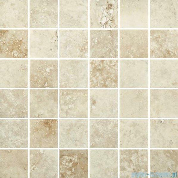 My Way Santa Caterina mozaika B 29,8x29,8