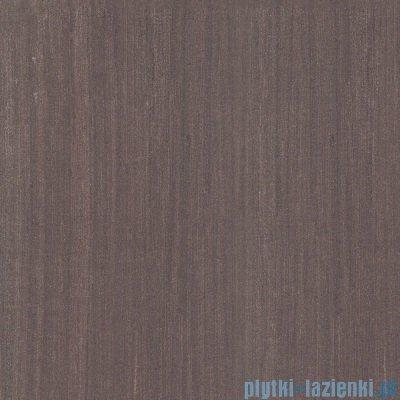 Paradyż Garam brown płytka podłogowa 40x40