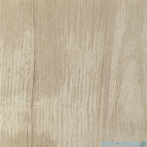 Paradyż House beige płytka podłogowa 45x45