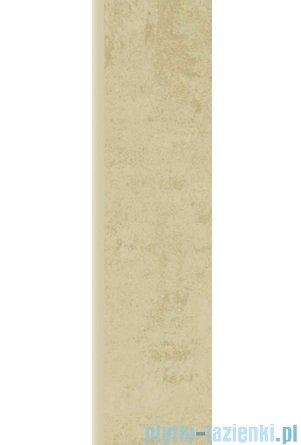 Paradyż Mistral beige poler cokół 7,2x29,8