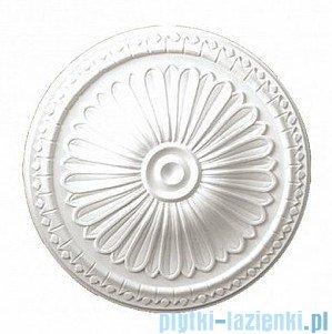 Dunin Wallstar medalion sufitowy z ornamentem 38cm MO-361